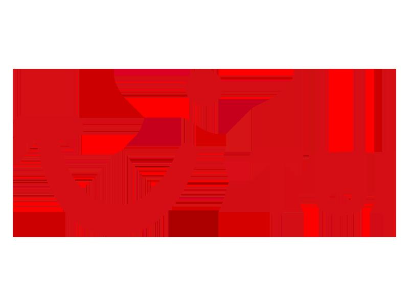 Tui Ru Интернет Магазин Москва Купить