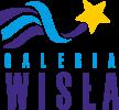 wisla_logo